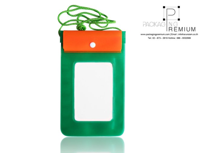 ซองกันน้ำ, ซองโทรศัพท์มือมือ, ซองโทรศัพท์มือถือกันน้ำ, ซองกันน้ำพลาสติก, ซองกันน้ำซิป, ซองกันน้ำมีฝา, ซองพลาสติกกันน้ำ